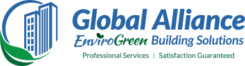 Global Alliance EnviroGreen Building Solutions