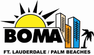 BOMA Ft. Lauderdale & Palm Beaches
