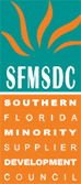 Southern Florida Minority Supplier Development Council